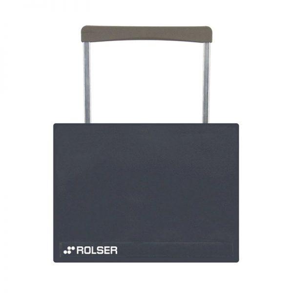 Carro compra ROLSER Plegamatic