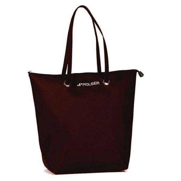 Bolsa compra ROLSER Superbag SHB020