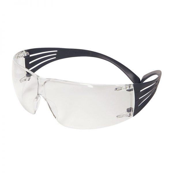 Gafas protección 3M SecureFit serie SF200