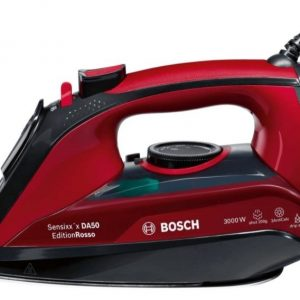Plancha ropa Bosch Pae TDA503001P