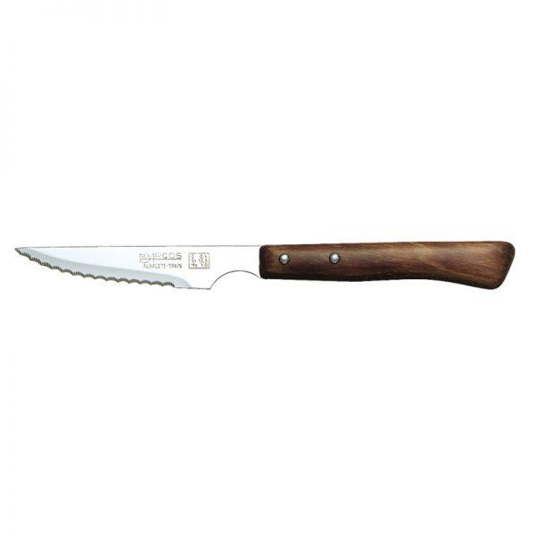 Cuchillo chuletero ARCOS