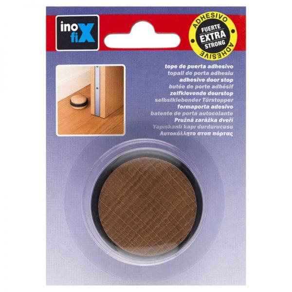 Tope puerta madera INOFIX Mod. 2092 Sapelly