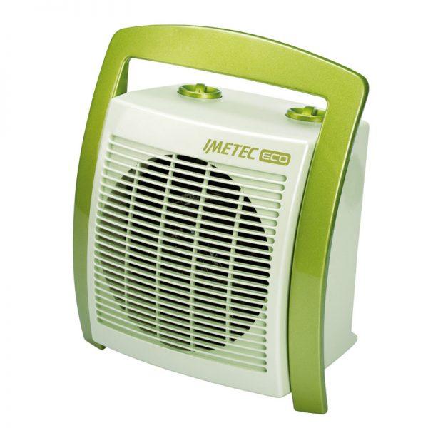 Termoventilador IMETEC FH5-100 Eco Silent 2000W