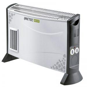 Convector IMETEC TH1-100 2000 W
