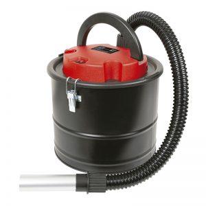 Aspirador de cenizas HABITEX E438 18 L